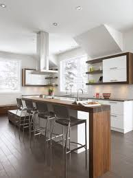 Melamine Kitchen Cabinets Houzz - Kitchen cabinets melamine