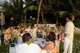 ryan u0026 andrea wedding konabeachbungalows com