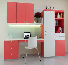 articles with photo of study room furniture design tag study room