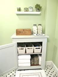 prepac elite photo on fabulous shallow cabinet hallway cupboard