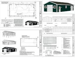 barn plans designs barn apartment plans dukeshead co