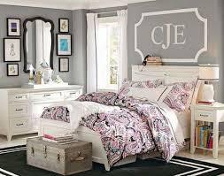 Pillow Top Bench Bedroom Scandia Down Comforter Small Bedroom Bench Black Throw
