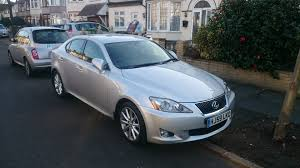 lexus is 250 awd uk opinion on is250 im thinking of buying lexus is 250 lexus is