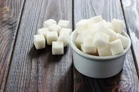 where to buy sugar cubes sugar cubes hotze health wellness center