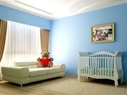 good colors for bedroom good colors for bedroom best bedroom color bedroom color schemes