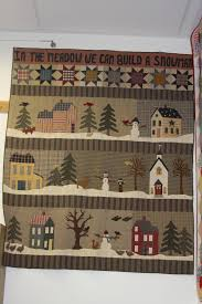 free thanksgiving quilt patterns free sampler quilt patterns december saturday sampler u2026and new