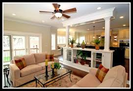 small homes with open floor plans open floor plans small houses home design