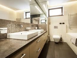 Bathroom Mirrors Perth | mirrors for sale in perth bathroom mirror in wa