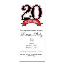 35th birthday invitation wording simple click to zoom with 35th