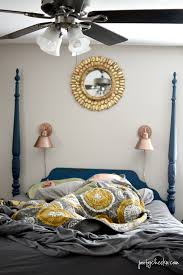 master bedroom redo reveal master bedroom redo master bedroom
