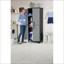 Tall Narrow Kitchen Cabinet Furniture Awesome Freestanding Tall Cupboard Tall Narrow