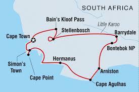 south africa tours u0026 travel intrepid travel au