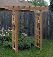 garden arbor plans arbor designs amazing garden arbors stately kitsch 1 backyard grape