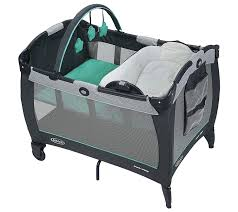 Good Baby Crib Brands by Top 10 Best Playpens For Babies