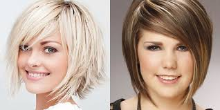 graduated bob for fine hair medium graduated bob haircuts for women with thick hair easy