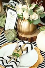 fall table decorations 81 cool fall table decorating ideas shelterness