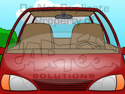 interior 1 flash animate cartoon solutions