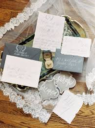 Wedding Invitations Houston 424 Best Wedding Invitations Images On Pinterest Ballerina