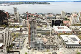 Insignia Seattle Floor Plans Seattle Djc Com Local Business News And Data Real Estate Real