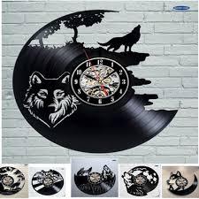 modern kitchen clocks unusual kitchen clocks unique birdhouse wall clock birdhouse