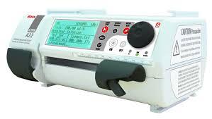 equipamiento medico net anestesiologia