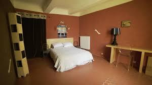 chambre d hote saignon chambre avec vue chambres d hôtes saignon