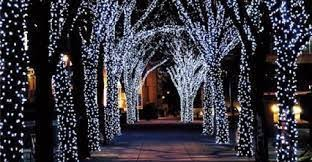 solar powered christmas lights 72 ft large solar solar string lights 200 led available in