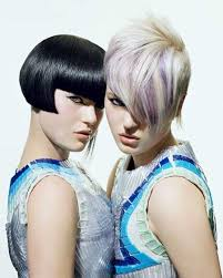 highlights in very short hair 20 stylish colors for short hair pretty designs