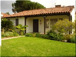 small spanish style homes pictures small spanish style homes free home designs photos