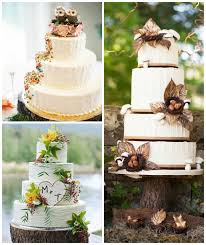 wedding cake ideas rustic rustic and country wedding theme ideas rustic wedding ideas