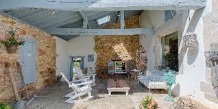 chambre d hotes à la ferme ferme elhorga une chambre d hotes dans les pyrénées atlantiques
