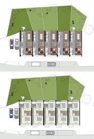 Furniture Floor Plan Template Signdslvgs2071 Signature Design By Ashley Living Room Sofa At