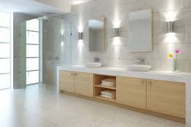 designs for small bathrooms with a shower 15 free sample bathroom floor plans small to large