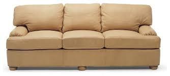 Foam Loveseat Sleeper Splashy Loveseat Sleeper Sofa Image Ideas For Living Room Modern