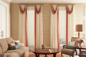 budget blinds design gallery budget blinds n royalton