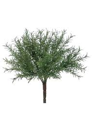 artificial outdoor plants flowers at cheap trees index artificial