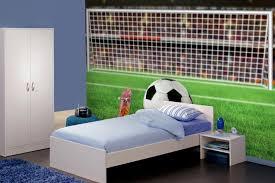 boys sports bedroom decor fresh bedrooms decor ideas