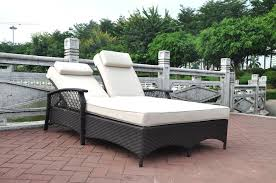 Aluminum Chaise Lounge Pool Chairs Design Ideas Chaise Lounges Grey Cushion Outdoor Chaise Lounge For Modern