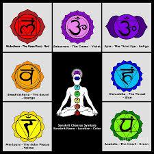 zen colors meaning