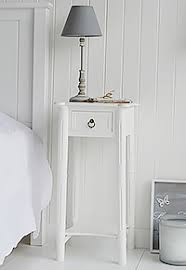 bedroom furniture bedside cabinets white bedside table and cabinets bedroom furniture
