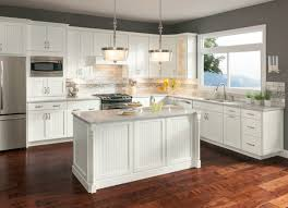 white kitchen cabinets with cathedral doors 6 kitchen cabinet styles to consider bob vila bob vila
