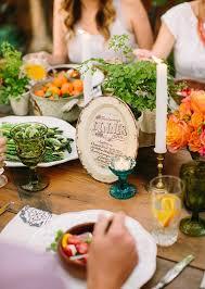 Backyard Wedding Food Ideas 63 Best Wedding Menus Images On Pinterest Our Wedding Wedding