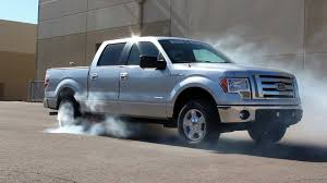 Ford F150 Truck 2011 - 2011 f150 3 5l ecoboost information u0026 specifications