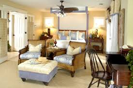 beautiful cottage interiors best images about cottage home