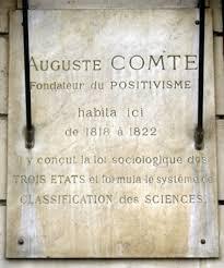 plaque numero rue file plaque auguste comte 36 rue bonaparte paris 6 jpg