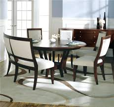 Dining Room Bench Sets Bench Set Dining Table Dining Tables Bench Seat Dining Table
