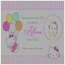 birthday cards fresh kitty birthday card template free