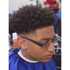 hairstyles for mixed race boy hairstyles for mixed guys fade haircut