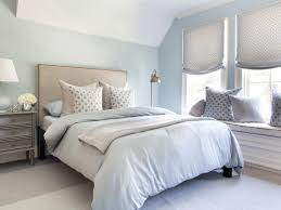 Ideas For A Guest Bedroom - attractive spare bedroom ideas pertaining to home remodel