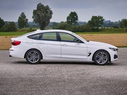 2018 bmw 3 series 340i xdrive bmw dealer in tallahassee florida